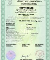 Licencia 2